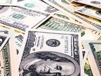 Как поступить при невыплате или же задержке заработной платы при увольнении?