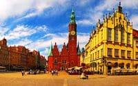 Как можно открыть бизнес в Польше?