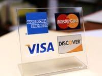 Юридическая консультация по кредитным долгам