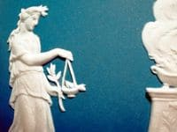 Когда день судебного пристава 2015